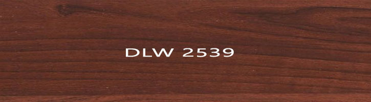 Lg Decotile DLW 2539