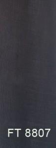 type lantai vinyl