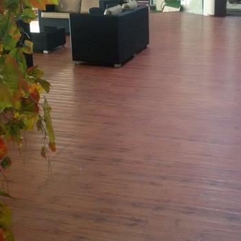 harga lantai vinyl - plank 3
