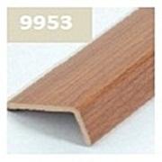 Lantai vinyl - Sn9953
