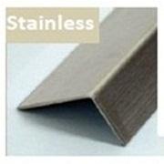 Lantai vinyl - Stainless