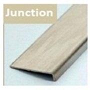 Lantai vinyl - Junction