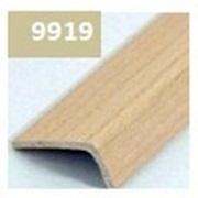 Lantai vinyl - Sn9919