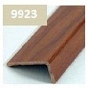 Lantai vinyl - Sn9923