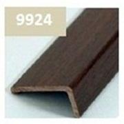 Lantai vinyl - Sn9924