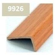 Lantai vinyl - Sn9926