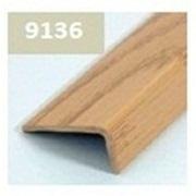 Lantai vinyl - 9136