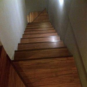 tangga2