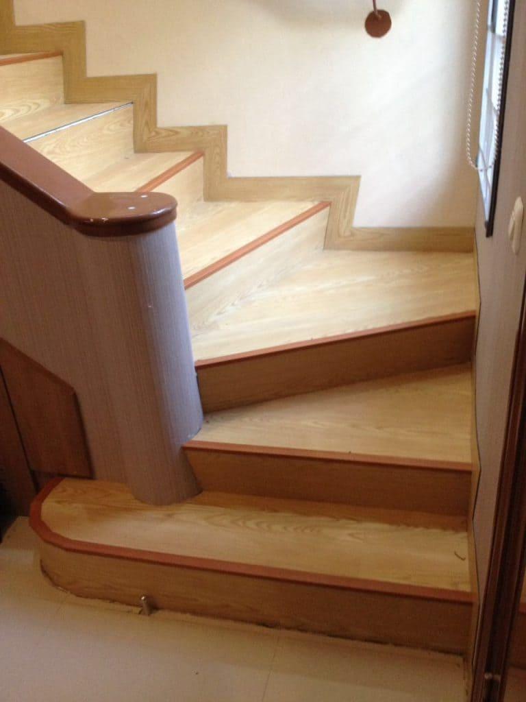 jasa-pemasangan-vinyl-tangga